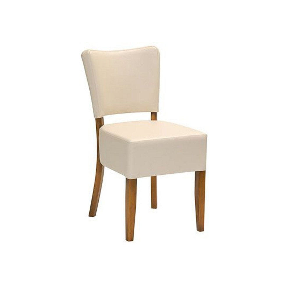 Oregon restaurant chair get a quote today forest contract