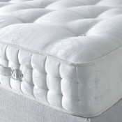 1600 Pocket Sprung Mattress