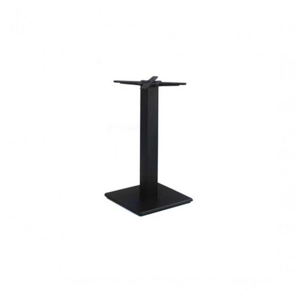 Profile Square Table Base