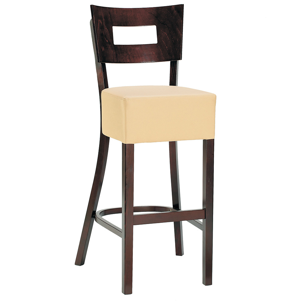 square bar stools 28 images square bar stool forest  : rebecca square bar stool from pragatihub.co size 1000 x 1000 jpeg 92kB