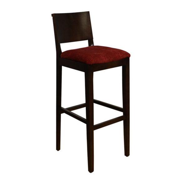 Reuben Upholstered Bar Stool