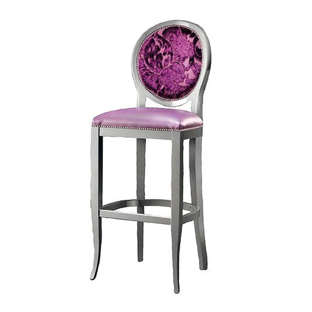 Rhonda Sg Bar Stool Forest Contract