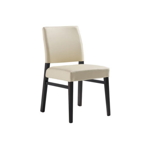 Sally IMB Square Side Chair