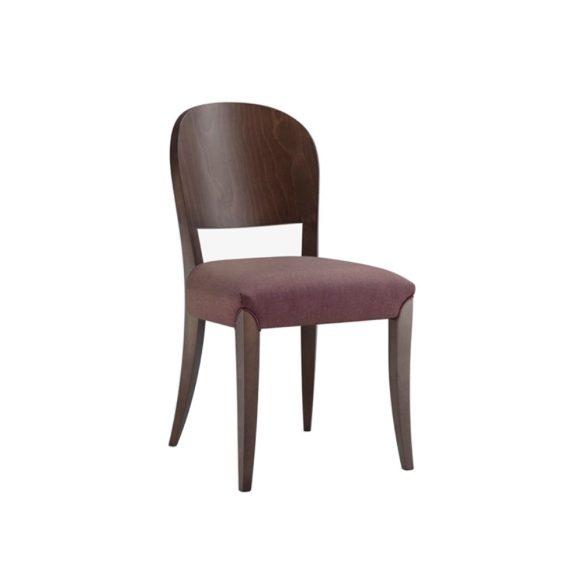 Sam L hotel Side Chair