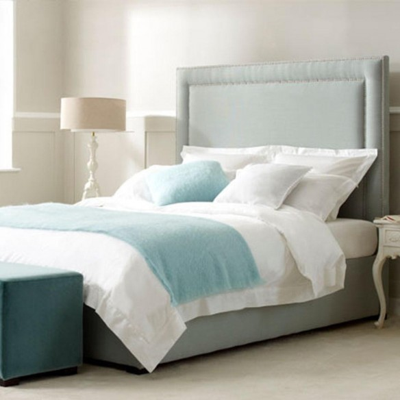 Shelley Bed