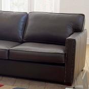 Shoemaker Sofa