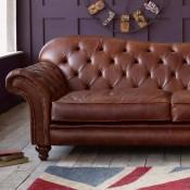 St Crispin Sofa