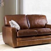 Statton Sofa
