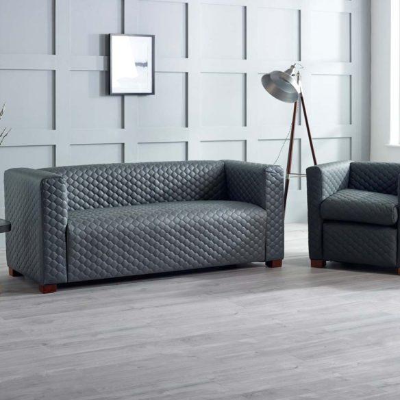 Status sofa