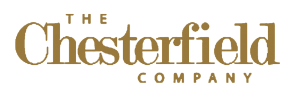 The Chesterfield Company