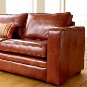 Tiffany 3.5 Sofa Bed