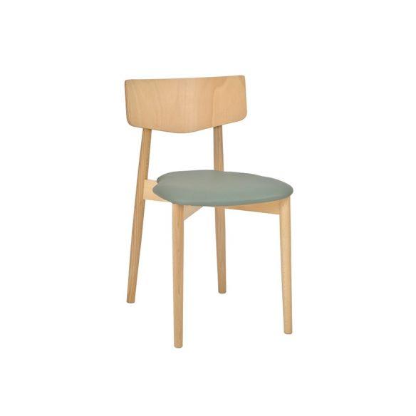 Tori stacking Chair