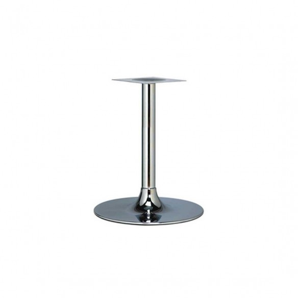Trumpet Dining B3 Table Base