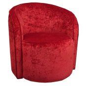 Vellagio Tub Chair