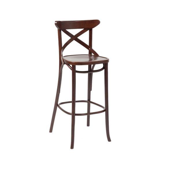 victoria bar stool