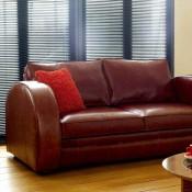 Waldorf Sofa