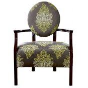 Walsh Tub Chair