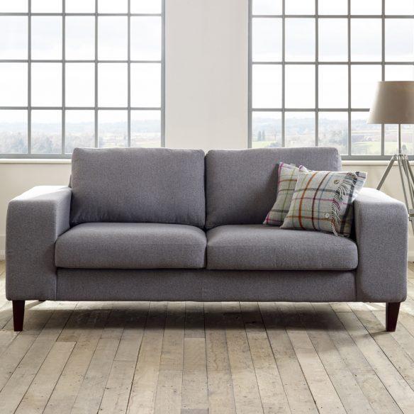 Wellington 2.5 Seater Sofa