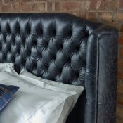 Wordsworth Headboard