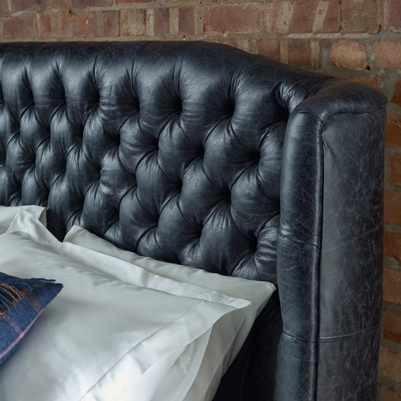 Wordsworth Super King Headboard