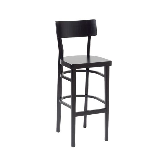 Worth Bar Stool