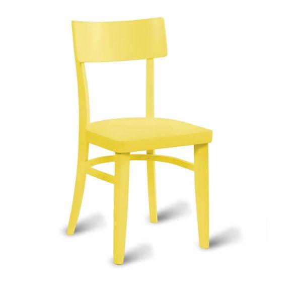 Worth Side Chair