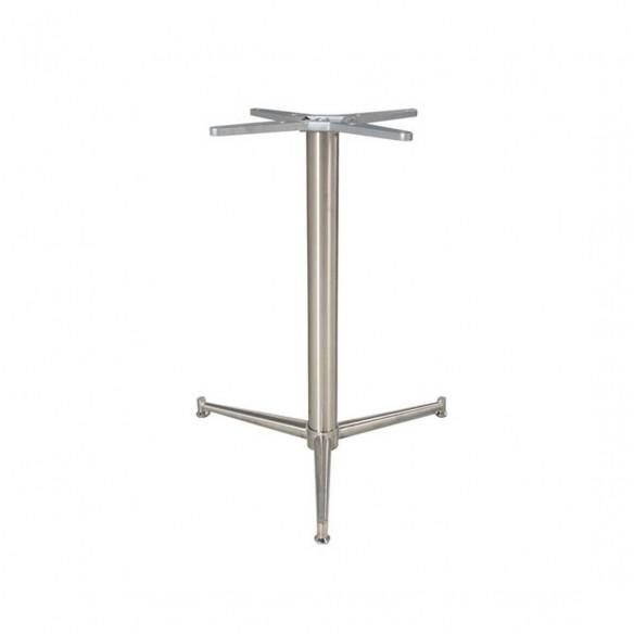 Zeus 3 Leg Table Base